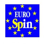 imm2 EUROSPIN